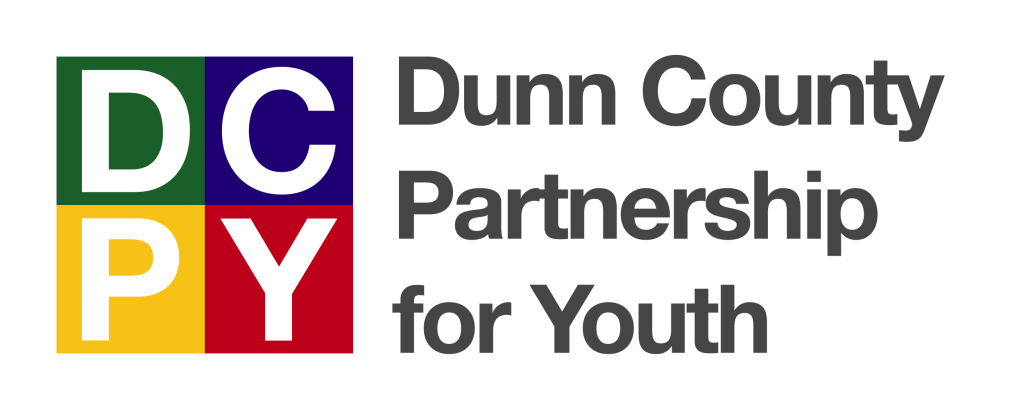 Dunn County Partnership for Youth